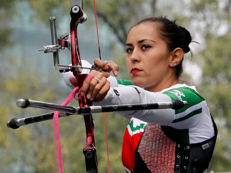 Juegos_olimpicos_tokio_atletas_Que_estudian_en_uvm_aida_roman