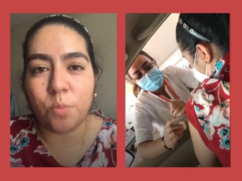 asi_se_vivio_la_vacunacion_a_maestros_tabasco