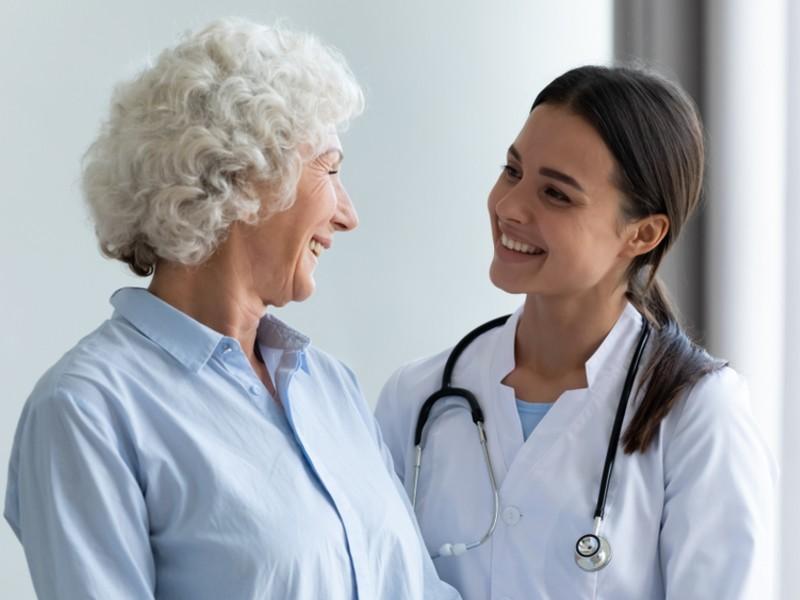 carreras_en_ciencias_de_la_salud_con_mas_demanda_medicina