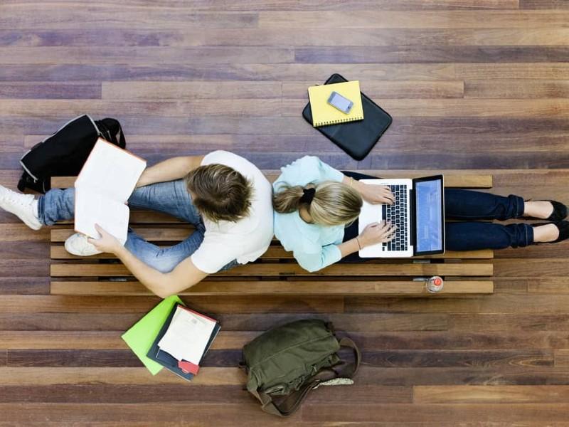 cosas_Que_debes_Saber_de_estudiar_la_universidad_3