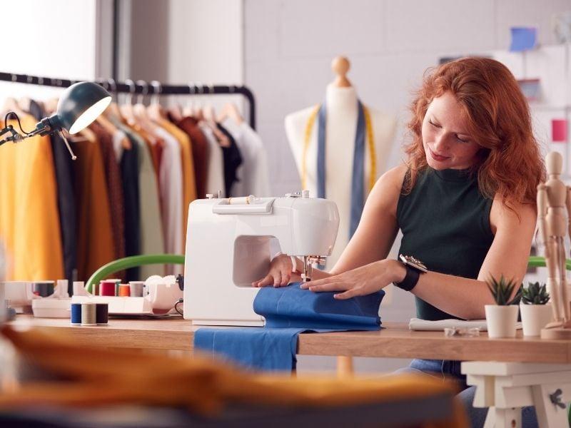 estudia-industria-de-la moda
