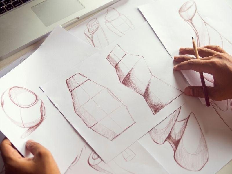 estudiar-diseño-industrial-en-uvm