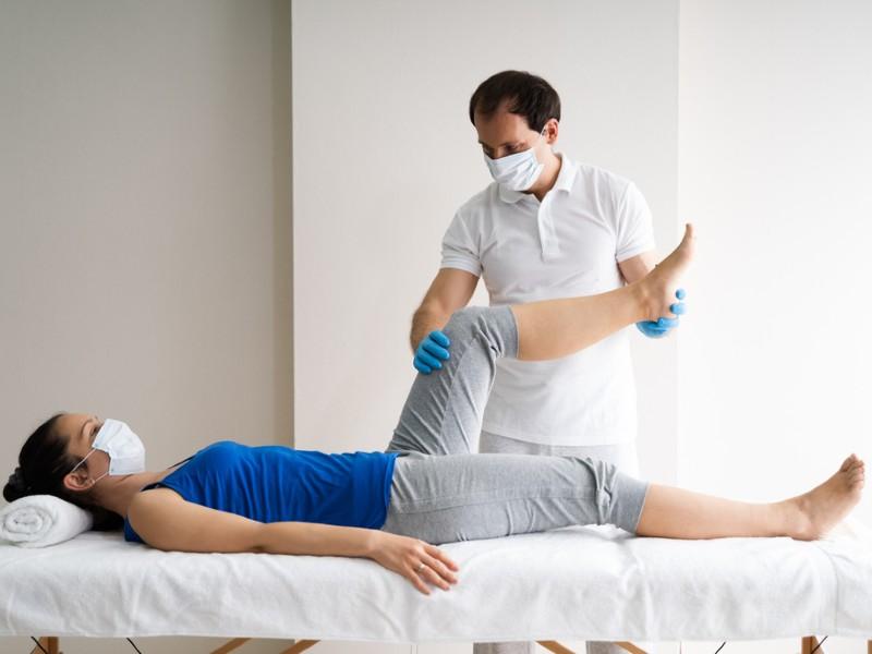 fisioterapia_deportiva_mejor_tratamiento_lesiones_1
