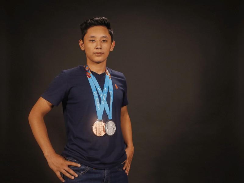 juegos_olimpicos_atletas_Que_Estudian_en_uvm_edson_ramirez