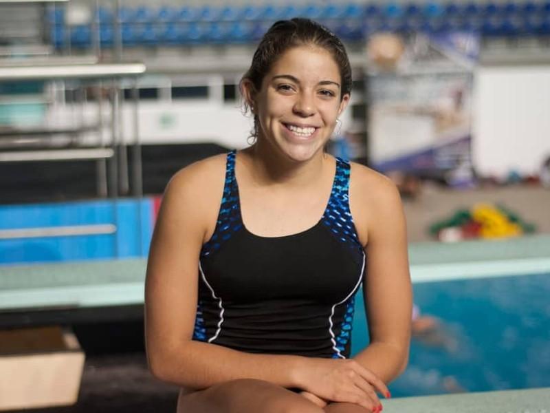 juegos_olimpicos_atletas_que_estudian_en_uvm_alejandra_orozco