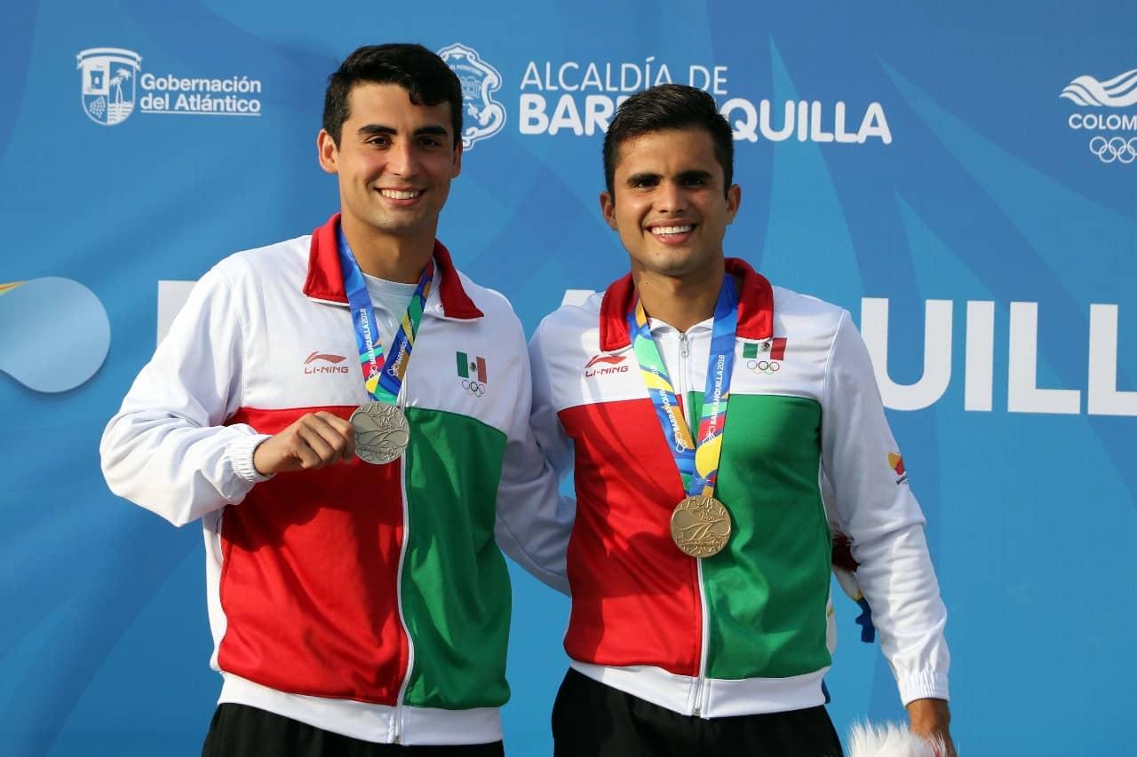juegos_olimpicos_egresados_entre_atletas_uvm_ivan_garcia_andres_villarreal