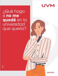 portada_ebook_no_me_quede_en_la_universidad