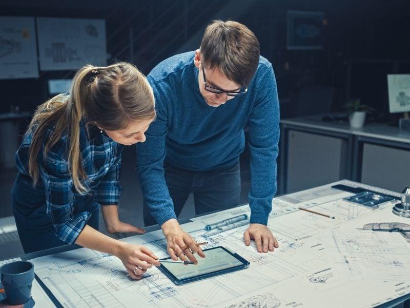 que-aprendere-en-diseño-industrial