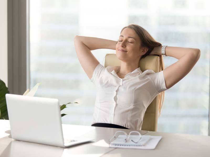 como-estudiar-y-trabajar-al-mismo-tiempo