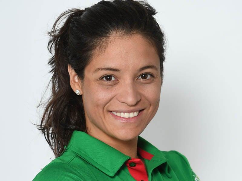 de-los-juegos-olimpicos-a-las-aulas-la-otra-carrera-de-los-atletas-mexicanos-3
