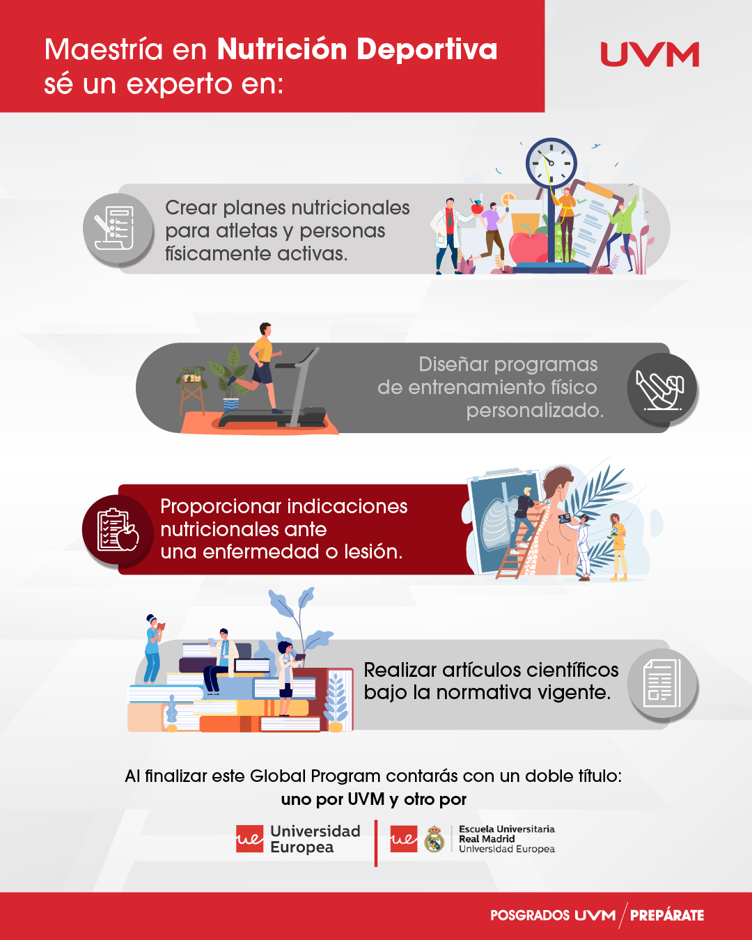 infografia-nutricion-deportiva