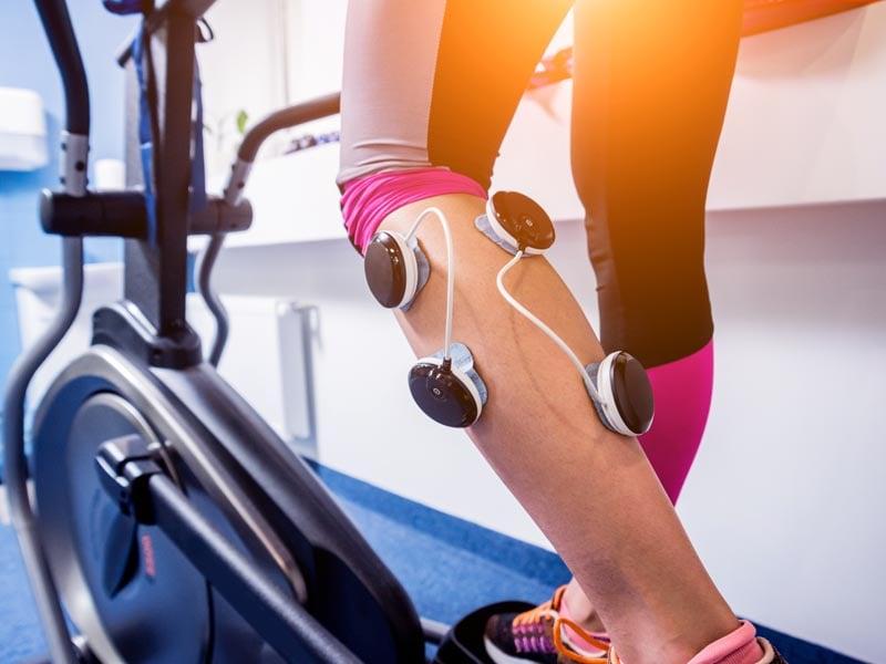 Por qué estudiar una Maestría en Fisioterapia Deportiva