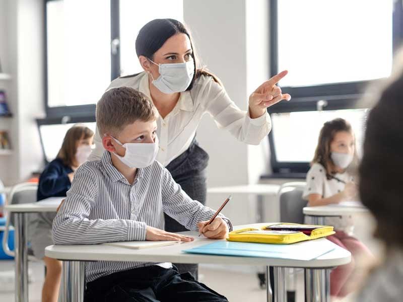 que-maestrias-en-educacion-hay