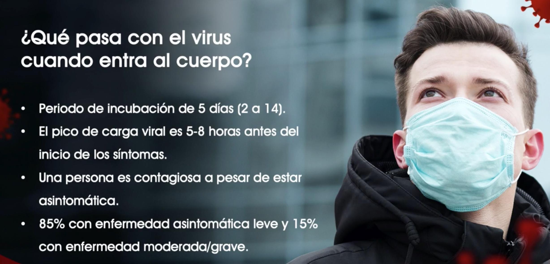 pandemia_uvm