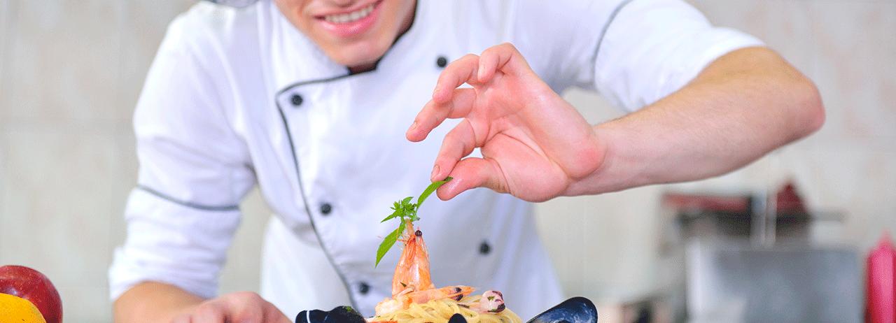 Gastronomia-chef_2.png
