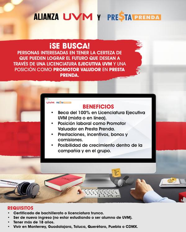 Info_Prestaprenda3