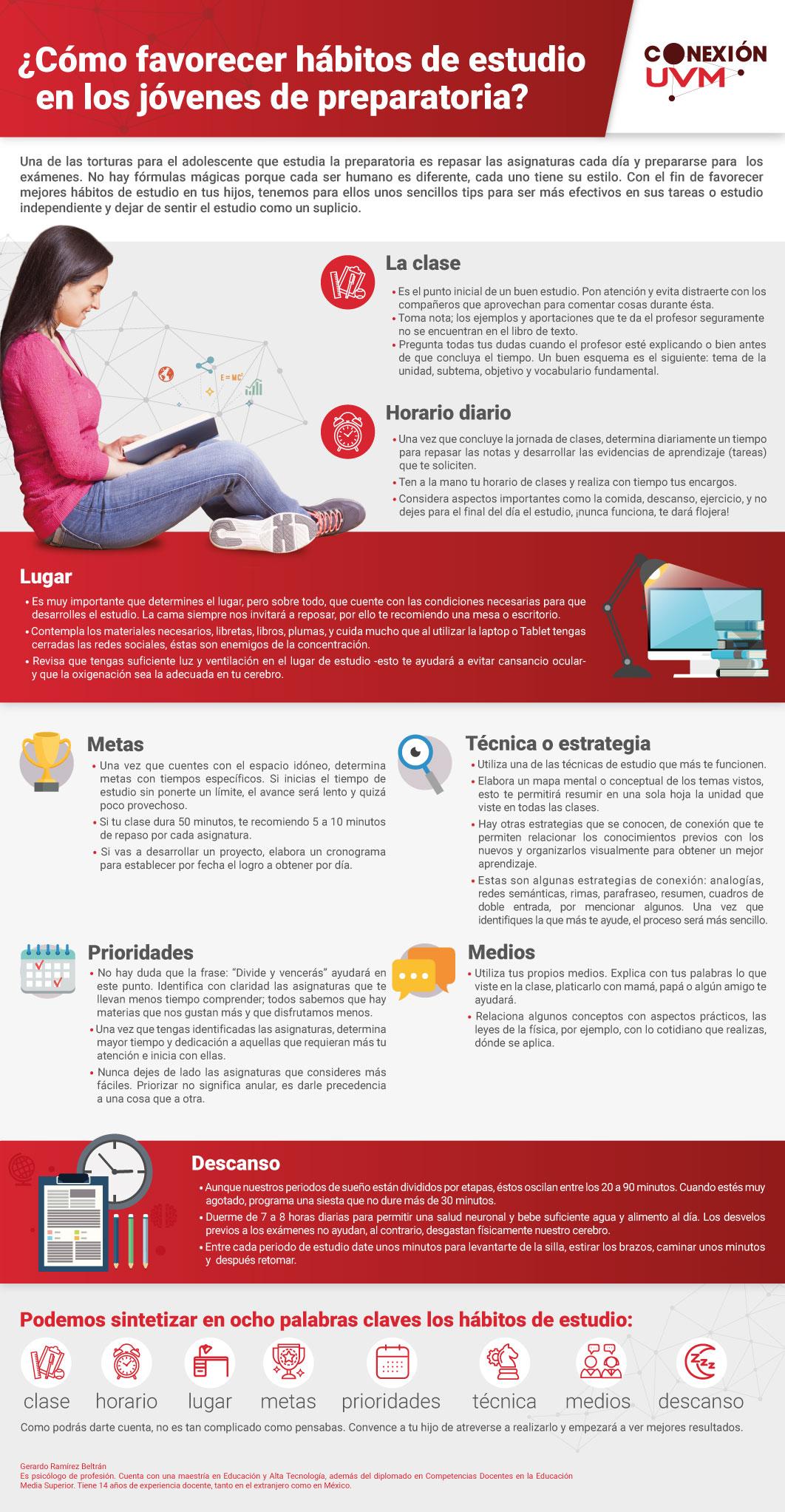 Infogr-Habitos-estudio-prepa.jpg
