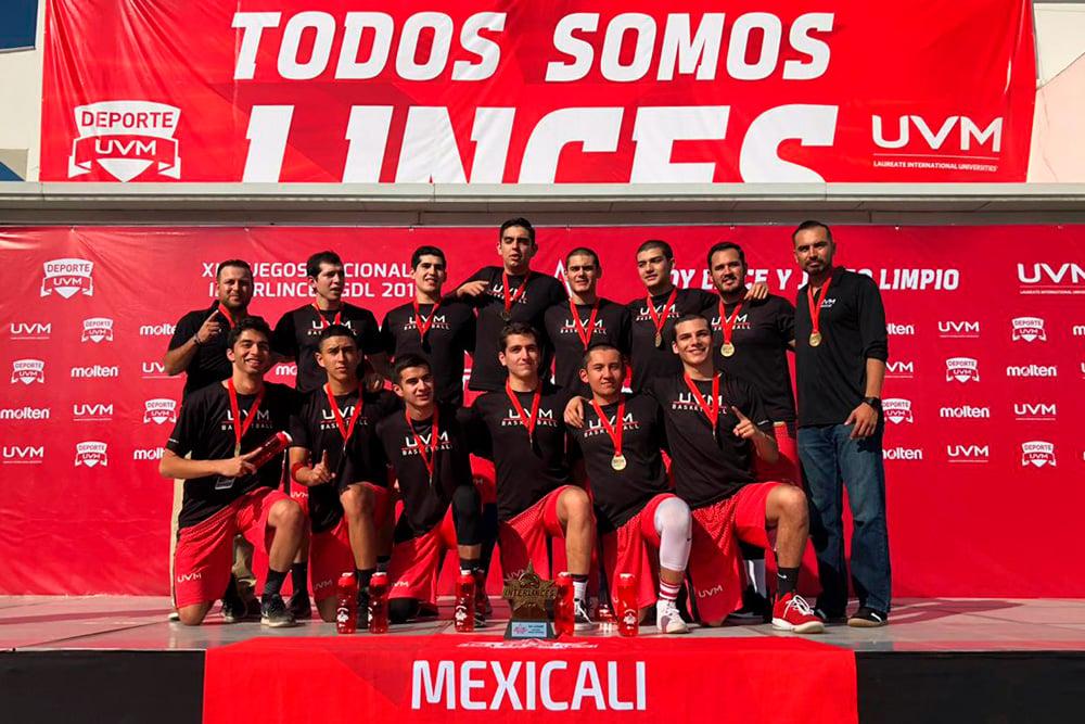 blog_uvm_basquet_mexicali2