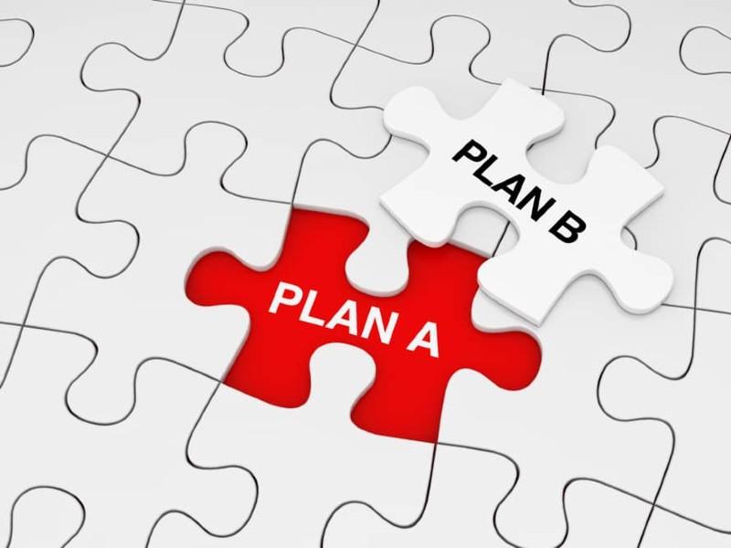 crea_plan_b_universidad_2