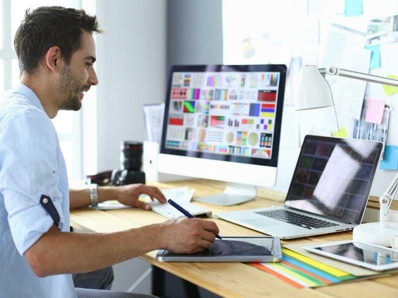diseño-grafico-comunicacion-mitos