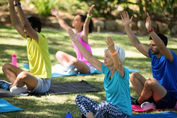 Yoga-UVM-2019
