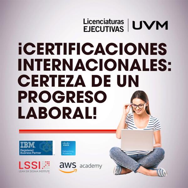 Certificaciones Laborales, certificaciones conocer
