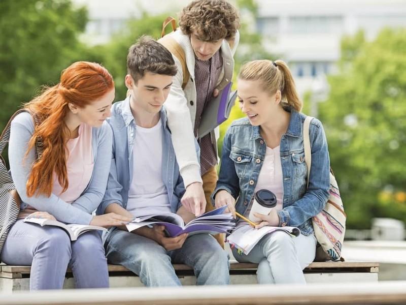 mejores_universidades_uvm_1