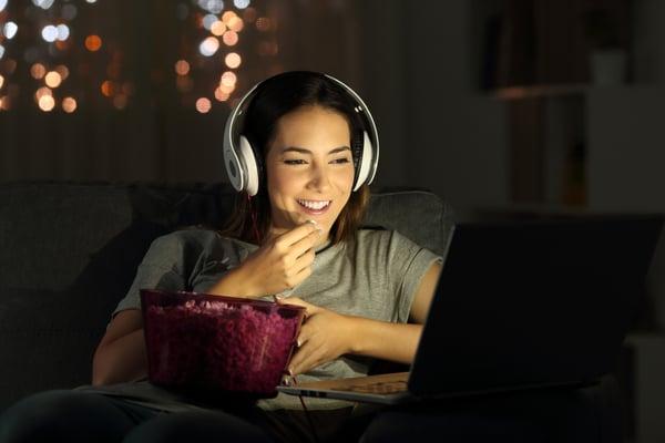 Cultura y entretenimiento UVM