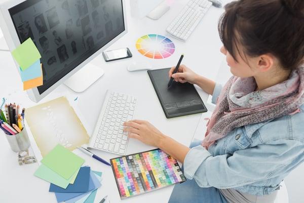 Diseño Multimedia y Arte Digital UVM