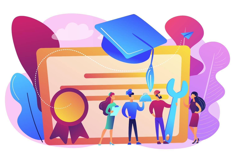 5 tips que te ayudarán a elegir carrera
