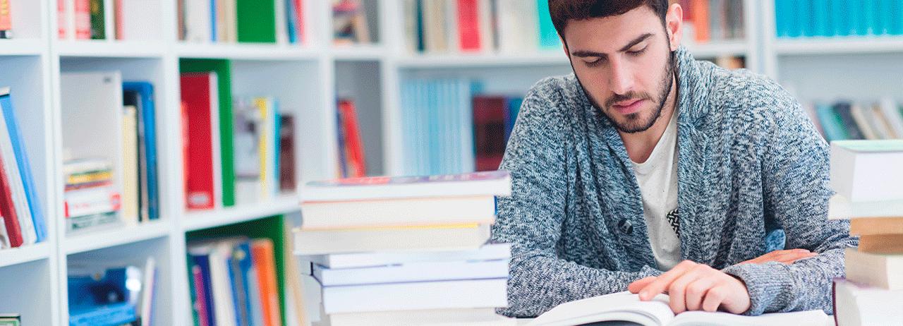 7 pasos para reactivar tus sueños si no quedaste en la prepa o universidad pública