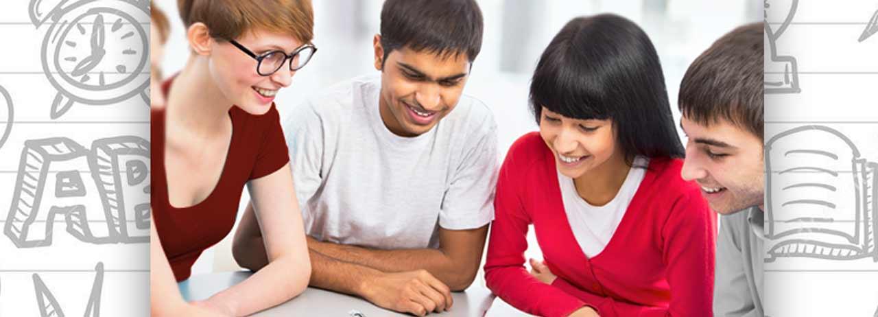 8 tips para mejorar tus hábitos de estudio