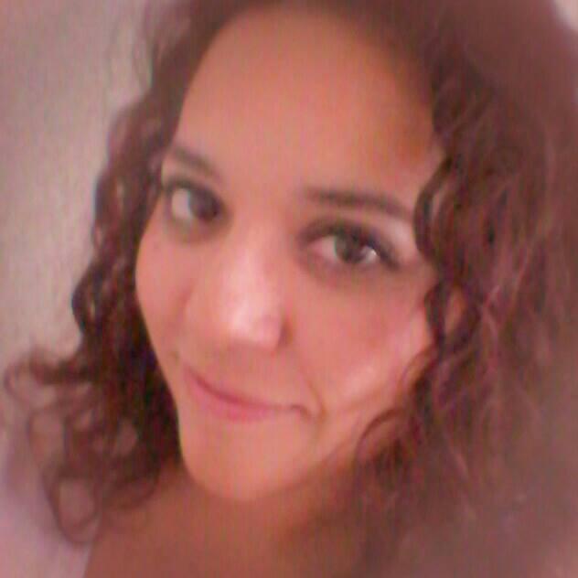 Ana Rosa Gutjim