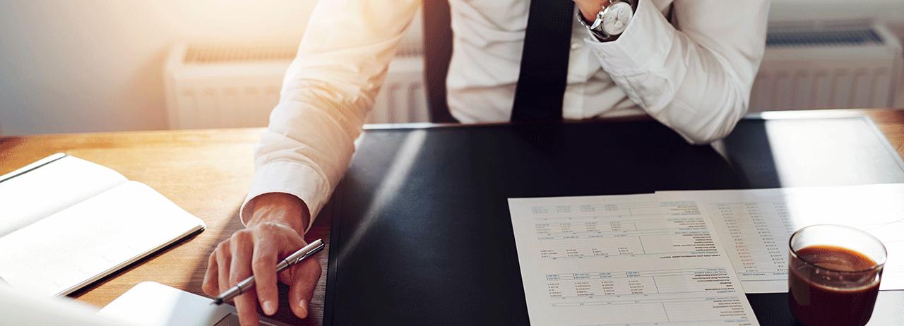 Importancia de la Administración del Portafolio de Proyectos en una organización