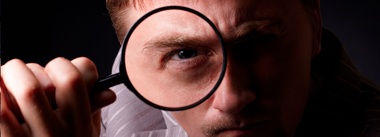 Cómo lidiar con un jefe micromanager