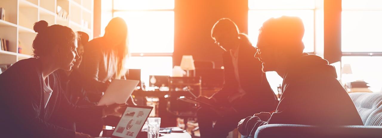 ¿Cómo ser un profesionista digital?