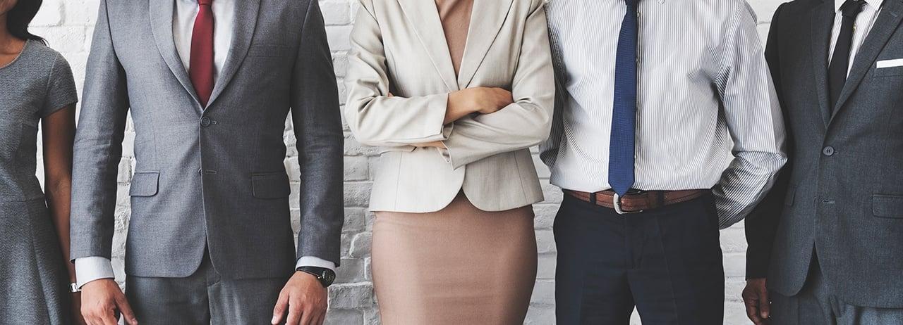 ¿Qué clase de emprendedor eres o podrías ser?
