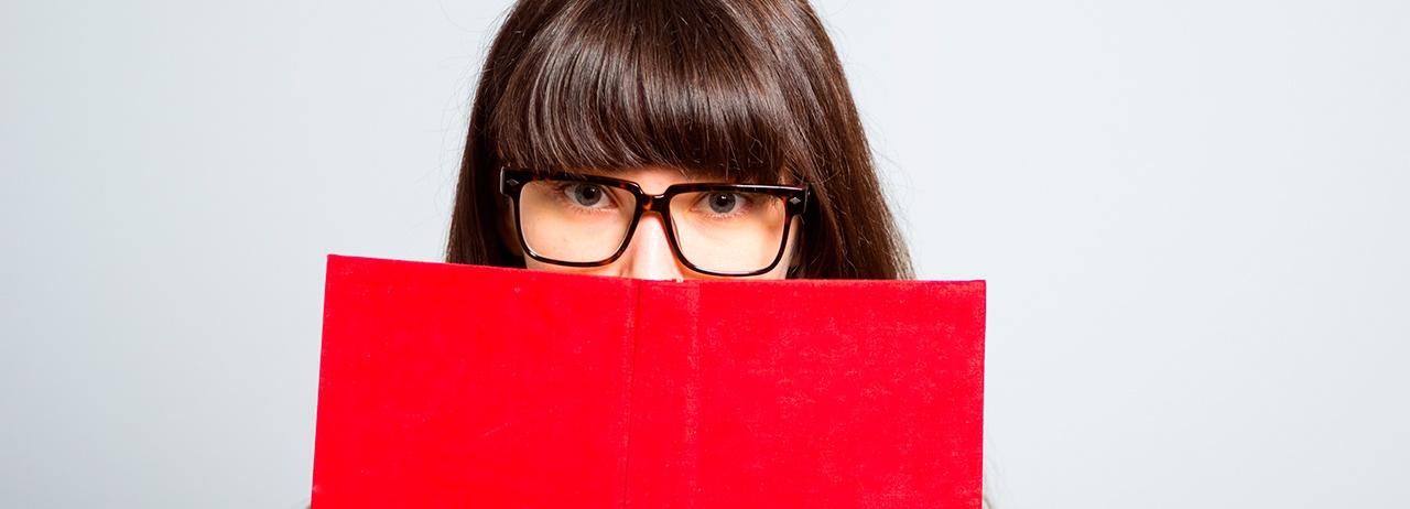 ¿Introvertido? Estos son los mejores trabajos para ti