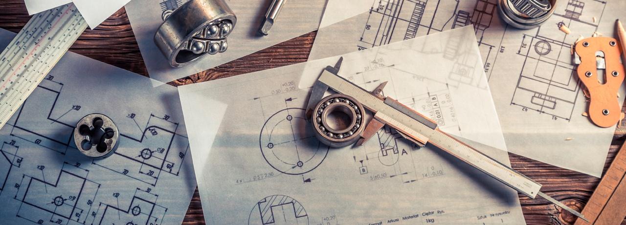 Licenciatura en ingeniería o ingeniería en… ¿es lo mismo?