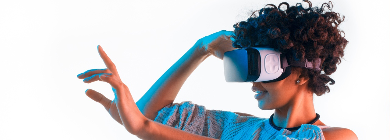 La tecnología en el aula: el futuro de la educación
