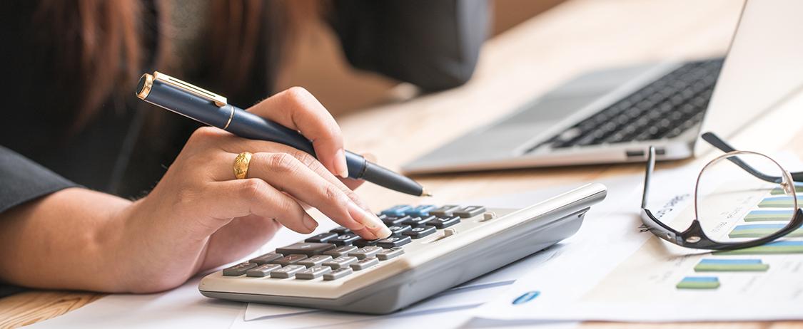 Beneficios de un financiamiento para estudiar donde quieres