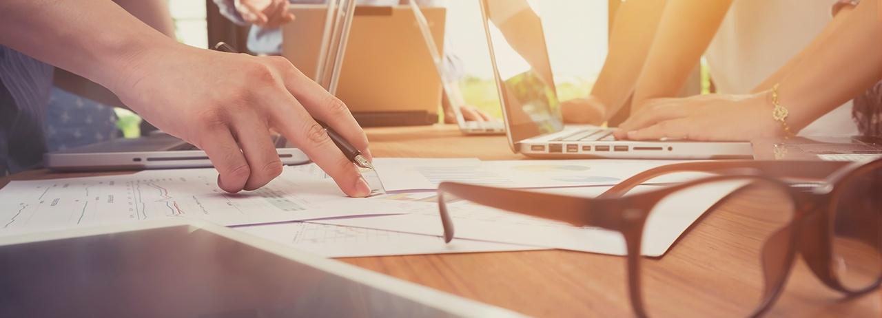 5 técnicas para mejorar tu productividad en el trabajo