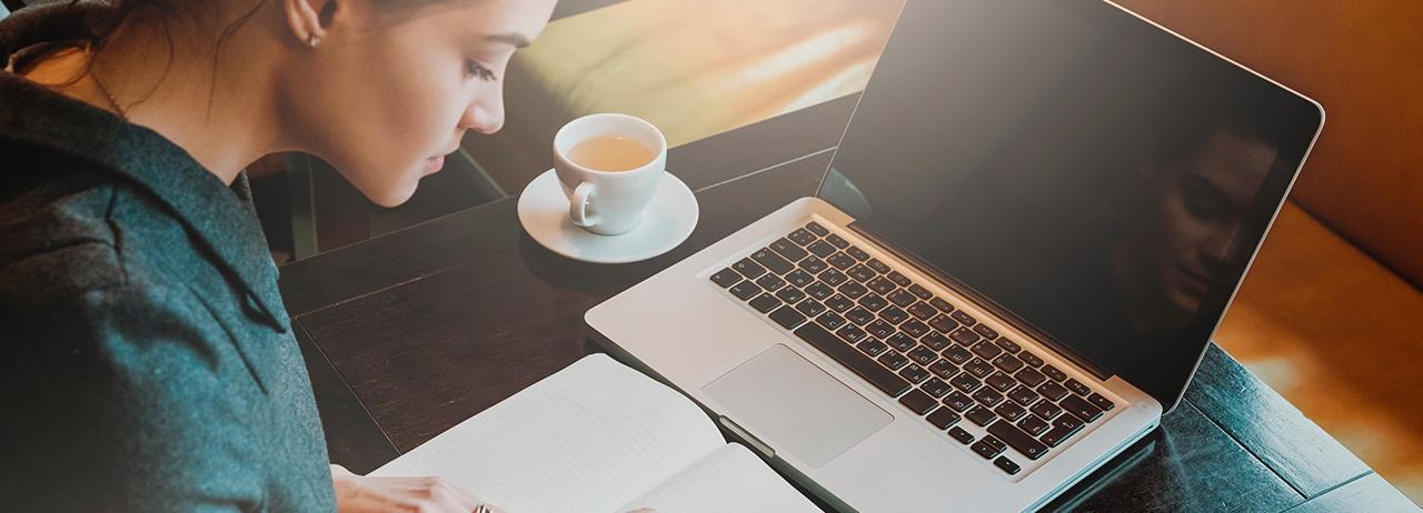 Elegir el camino a la independencia, cómo ser un freelancer