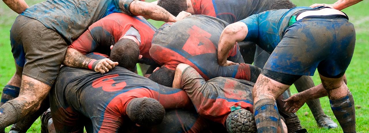 Cómo trabajar en equipo sin dolor