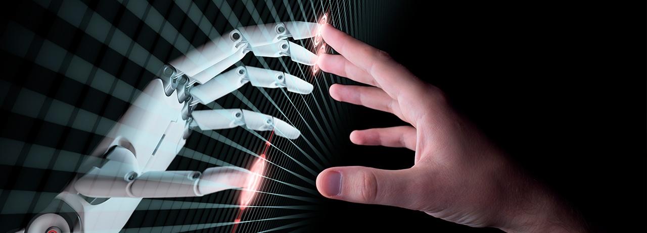 Impacto ante la llegada de la inteligencia artificial: mitos y realidades
