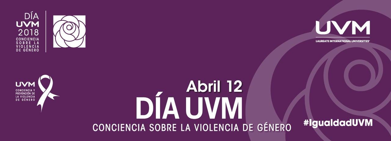 Un éxito el Día UVM a nivel nacional