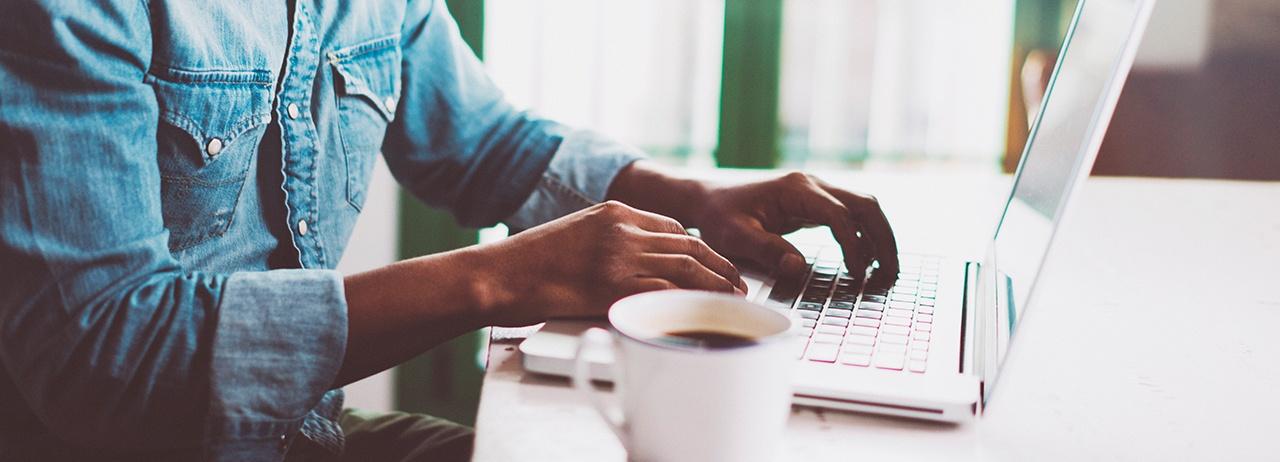 6 consejos para escribir mejor