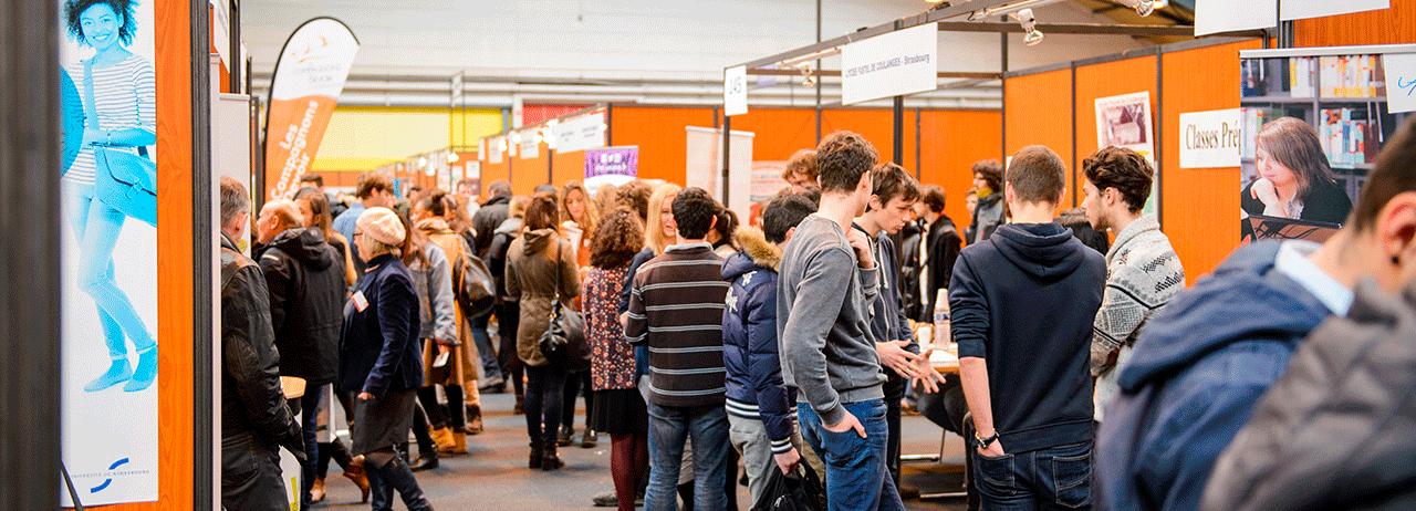 Blog_Feria-de-empleo.png