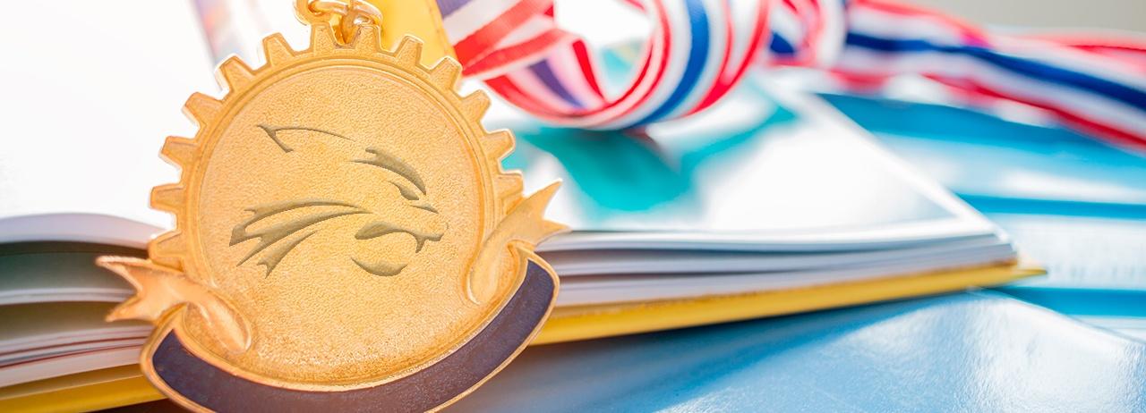 Academia Lince: donde las metas académicas y deportivas se dan la mano