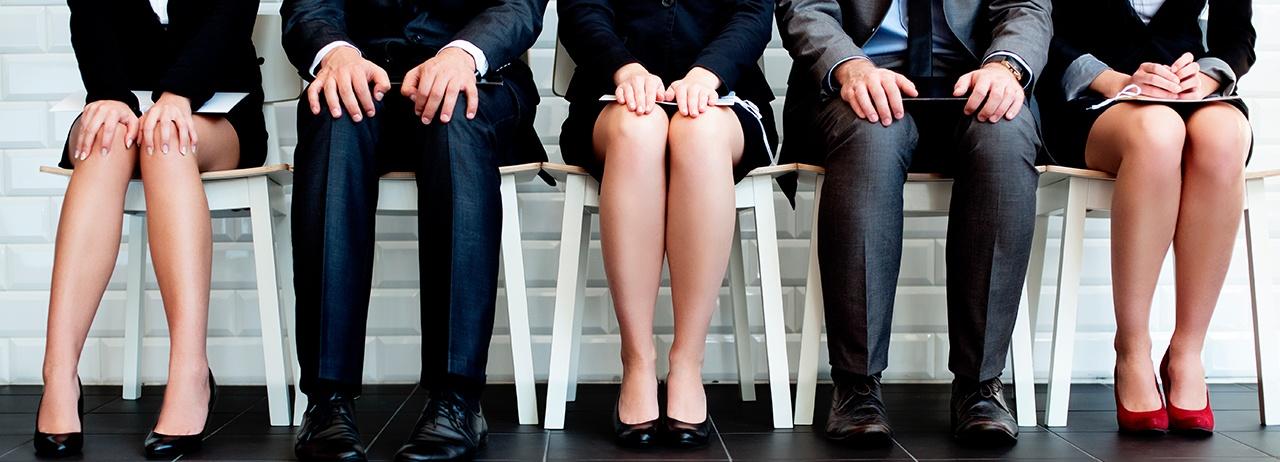Las 2 preguntas más importantes en una entrevista de trabajo
